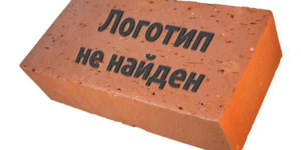 ООО «Дюртюли-Керамика»