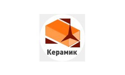 ОАО «Керамик»