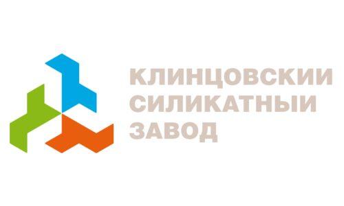 ЗАО «Клинцовский силикатный завод»