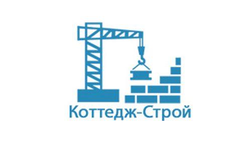 ООО Котедж-Строй