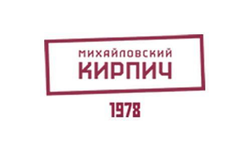 ЗАО Михайловский завод силикатного кирпича