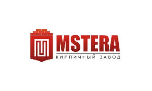ОАО «Мстерский завод керамических стеновых материалов»