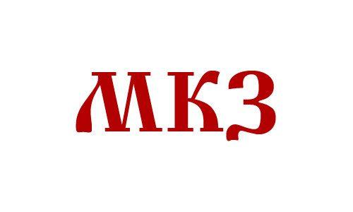 ООО Муромский кирпичный завод