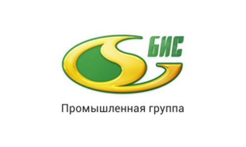 Торгово-промышленная группа «БИС»