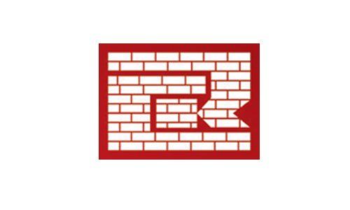 ЗАО Производственное объединение Завод силикатного кирпича