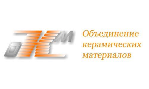 ООО «Объединение керамических материалов» — Россошанский кирпичный завод