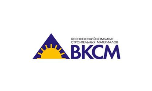 ЗАО Воронежский комбинат строительных материалов