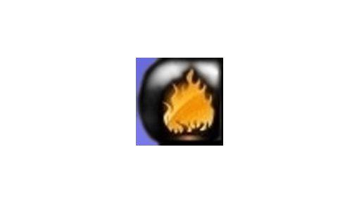 ООО «Пламя»