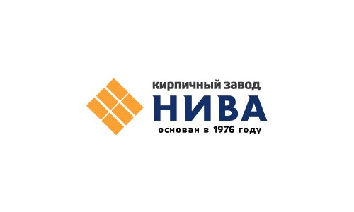 Кирпичный завод «Нива»