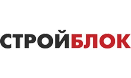 ООО «Стройблок»