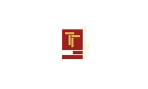 ООО «Тербунский гончар». Завод керамического лицевого кирпича