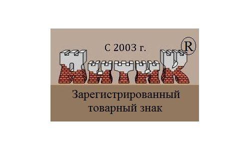 ООО «АнтиК»