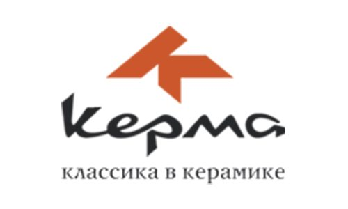 ОАО «Керма»