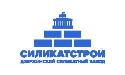ООО «Силикатстрой»