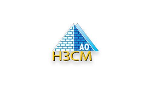ОАО «Навашинский завод стройматериалов»