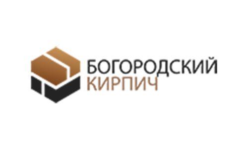 ООО «Богородский завод керамических стеновых материалов»