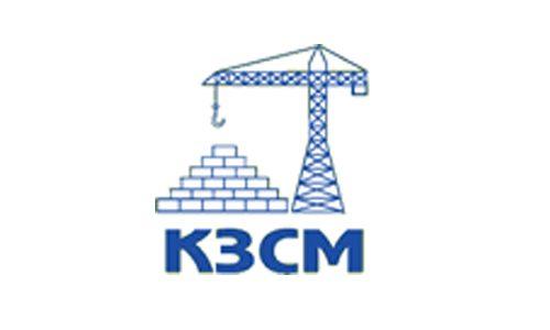 ЗАО Калужский завод строительных материалов