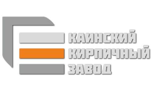 ООО Каинский кирпичный завод