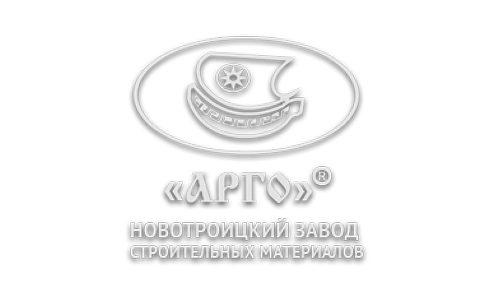 ООО «Завод строительных материалов «Арго»