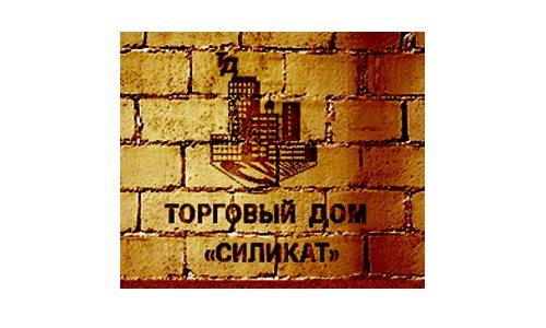 ЗАО «Силикатный завод»