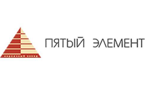 Кирпичный завод «Пятый элемент»