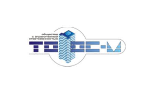 ООО Тодос-М