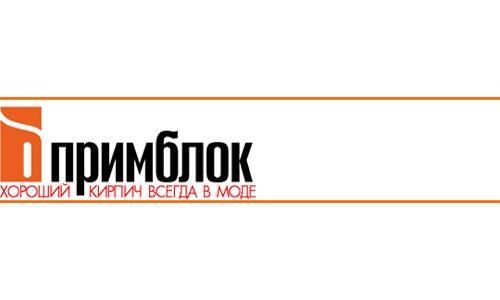 ООО «Примблок»