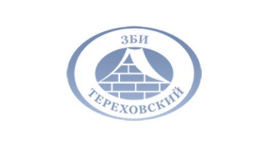 ООО «Тереховский завод бетонный изделий»