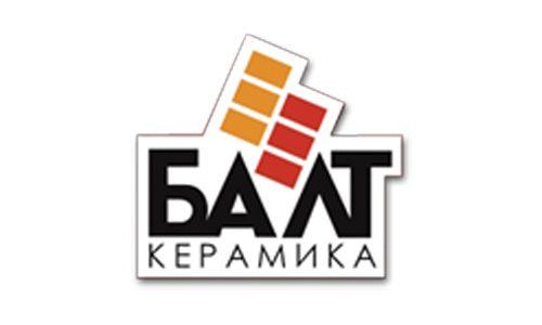 ООО «Торговый Дом «БалтКерамика»