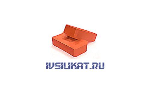 ООО Ивсиликат. Ивановский силикатный завод