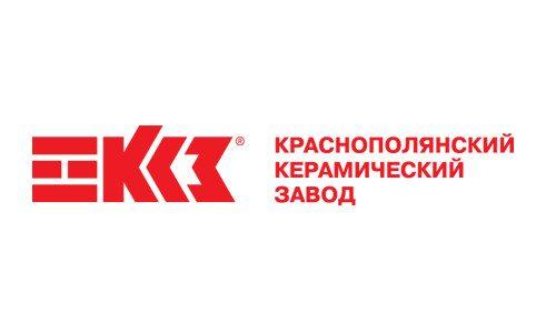Краснополянский керамический завод