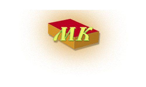 ООО «Михневская керамика»