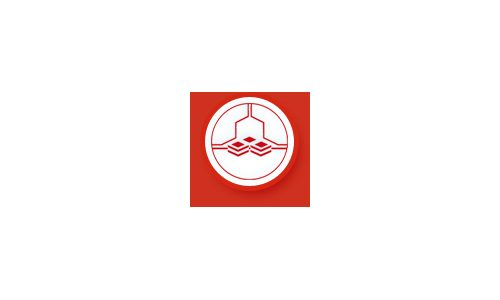 ООО «Завод керамических материалов»