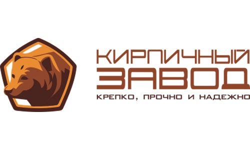 """ООО """"Кирпичный завод"""""""