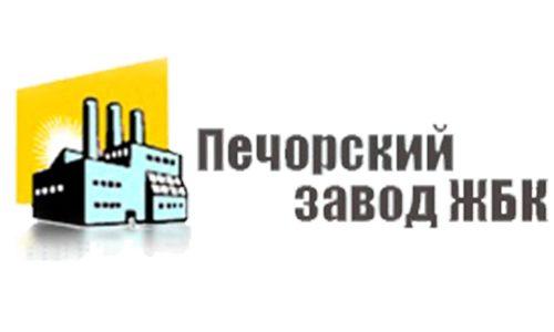 ООО «Печорский завод ЖБК»