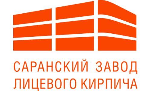 ООО «Саранский завод лицевого кирпича»