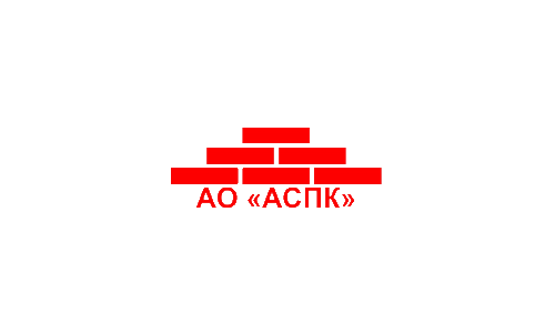 ОАО Арский кирпичный завод