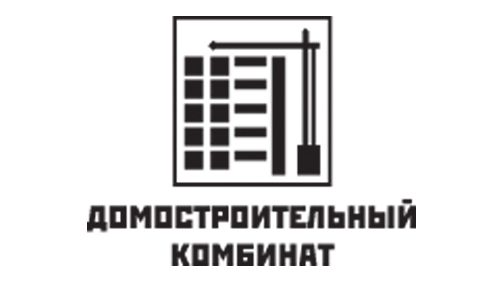ОАО ДСК. Домостроительный комбинат