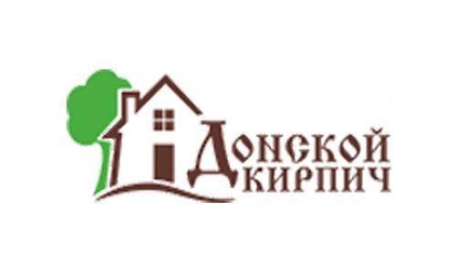 ООО Гуковский кирпичный завод