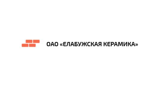 ОАО Елабужская керамика
