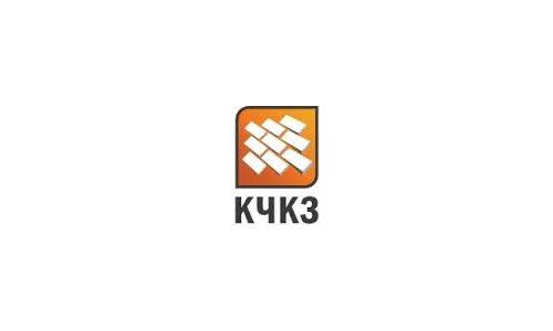 Кинель-Черкасский кирпичный завод