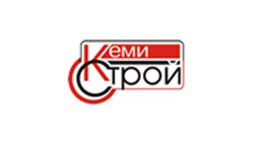 ООО «КемиСтрой»