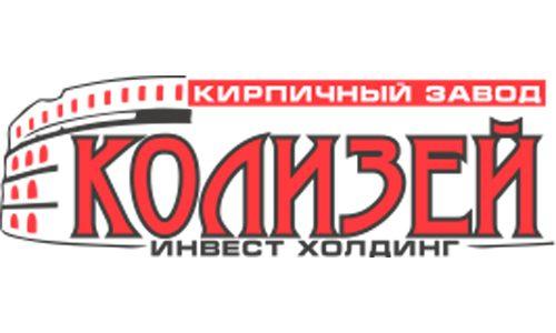 ООО «Колизей Инвест Холдинг»
