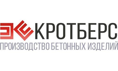 ОАО Кирпичный завод Кротберс