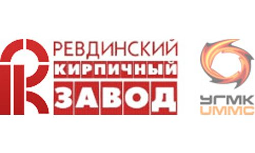 ОАО «Ревдинский кирпичный завод»