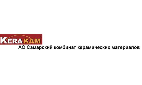 ЗАО Самарский комбинат керамических материалов