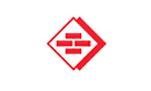 ЗАО «Завод строительных материалов»