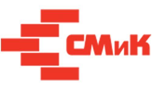 ЗАО «Завод стеновых материалов и керамзита»