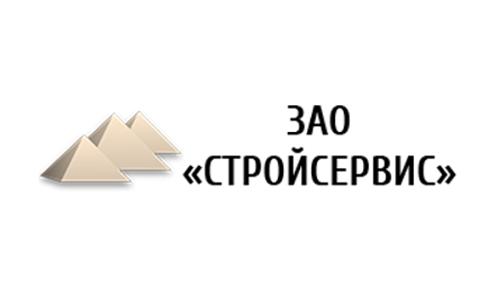 ЗАО Стройсервис. Мамадышский кирпичный завод