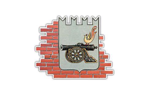 ООО «Теллура». Кирпичный завод №1